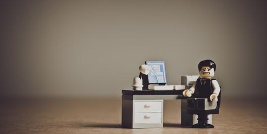 Talleres psicología adultos gestión del estrés