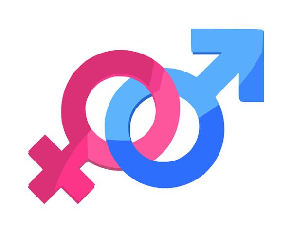 Conociendo tu sexualidad. Mitos y realidades
