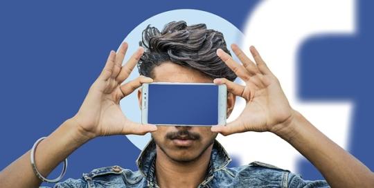 Taller de uso adecuado redes sociales en jóvenes