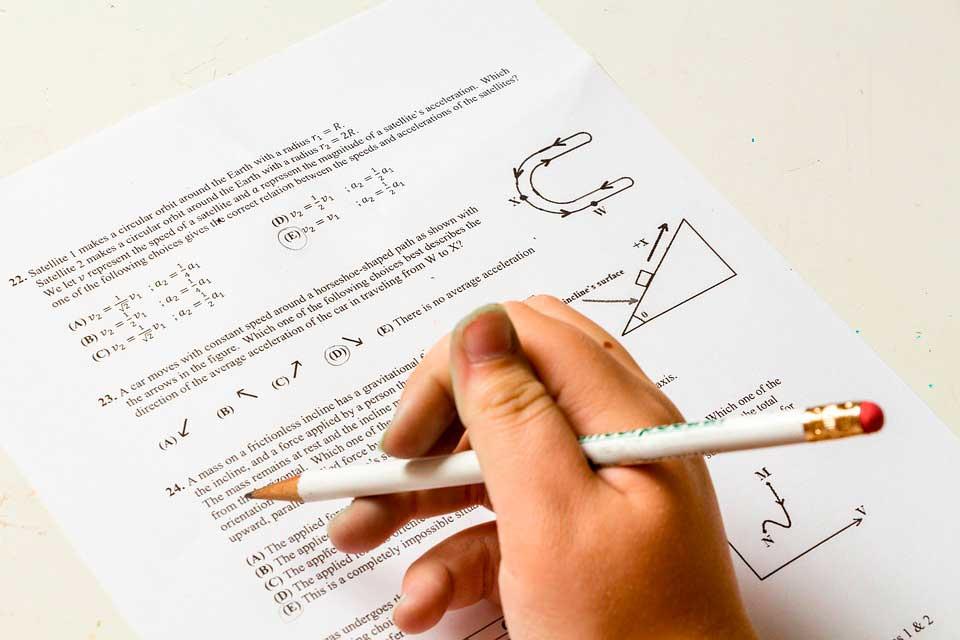 Refuerzo Educativo y técnicas de estudio ESO y bachillerato