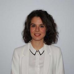 Elisa Esteban Lòpez