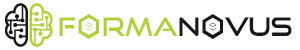 FORMANOVUS Logo