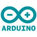 Arduino cursos de programación y robótica