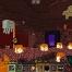 Curso Programación Videojuegos con Minecraft