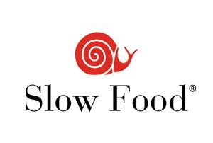 Campamentos de Cocina Slow food