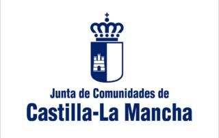 Centro de Servicios Sanitarios de Psicología y Logopedia en la provincia de Guadalajara