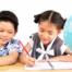 Curso de chino para niños en Guadalajara