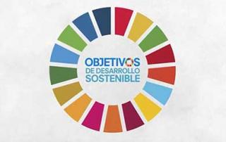 Agenda_2030_Desarrollo Sostenible