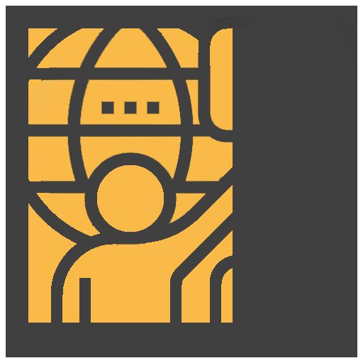 Cursos de idiomas: inglés, alemán, chino, italiano en Guadalajara y Cabanillas del Campo