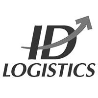 Logo IdLogistics
