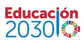 PISA_2021_Framework_250