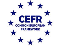 CEFR - Common European Framework for Languages. Metodologiá Didáctica Formanovus