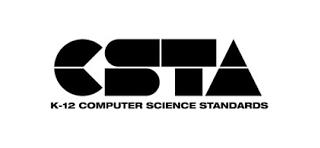 Computer Science Standard