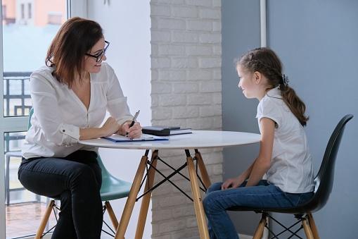 Gabinete de psicología juvenil e infantil en Guadalajara
